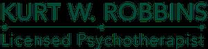 Kurt Robbins Logo